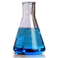 Посуда лабораторная стеклянная