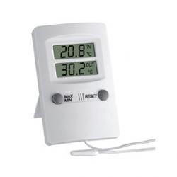 Термометр MIN MAX электронный