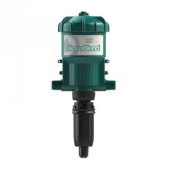 Дозатор (медикатор) AquaBlend 0,2-2%