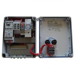 FEEDOMAT II - модуль управления