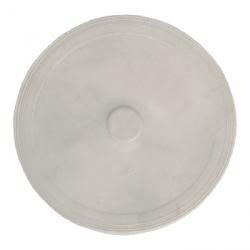 Запасная мембрана, Monoflo